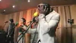 Heartbreaker- Black Eyed Peas (amazing)