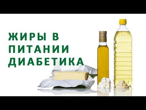 Взаимодействие инсулина и алкоголь