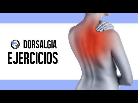 11 mejores ejercicios para el tratamiento de la artrosis de las articulaciones de la cadera