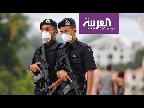 العرب اليوم - صينيون يفضلون الموت بـ