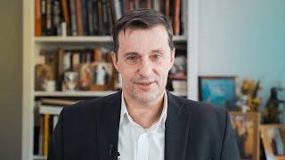 """Komentarz Tygodnia Witold Gadowski : """"Kacza zupa"""" z sędziego"""