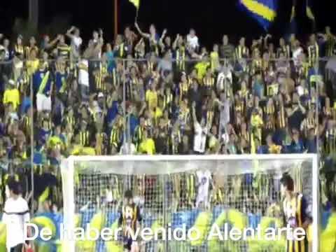 """""""No me Arrepiento - Chancholigan's ft La Barra de Luqueño"""" Barra: Chancholigans • Club: Sportivo Luqueño"""