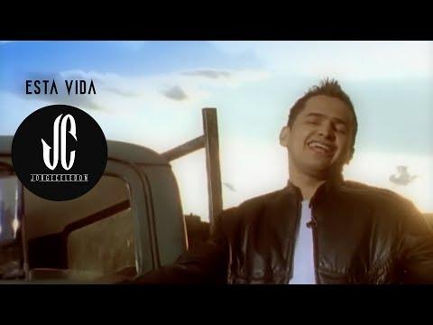 Esta Vida (Video Oficial) Jorge Celedon