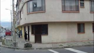 preview picture of video 'venta de casa en parado jardin Bogota en Suba Compra de Casas col Código: 189LHO'