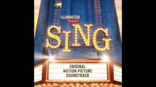 Sing - Taron Egerton - I'm Still Standing (Audio)