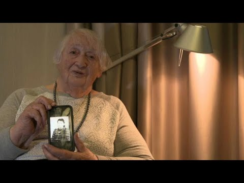 Άουσβιτς: 75 χρόνια μετά την φρίκη