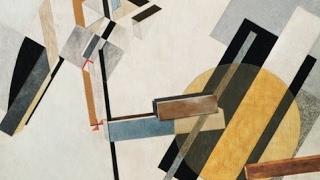 The Russian Avant-Garde: Scholars Respond   MoMA LIVE