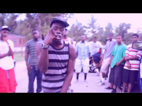 R.O.D. - 16/16 [Official Video] (Dir. By De'Von)