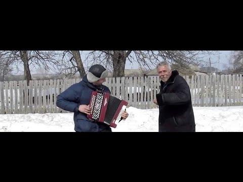 """Игорь Растеряев""""Ромашки""""-Застольная:((смотреть до конца! #103 ТВ"""