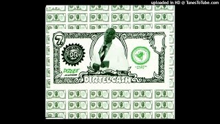 Dizzee Rascal feat. Melody Washington - Dirtee Cash (Avicii Remix)