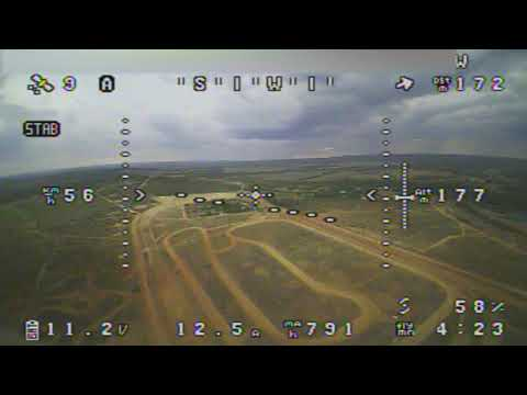 wing-z-84-fpv-f3-deluxe