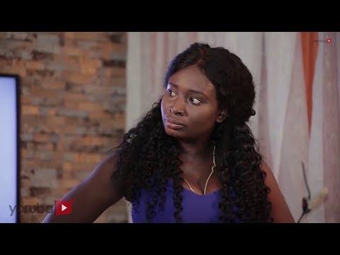 Igba Latest Yoruba Movie 2018 Drama Starring Bimpe Oyebade | Nkechi Blessing | Lola Idije