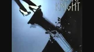 Jerry Knight - Joy Ride  (1980).wmv