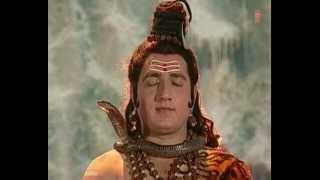 Bhor Bhai Ab Jago Shiv Bhajan By Hariharan [Full Video