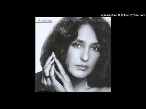 the 33rd of august - Joan Baez