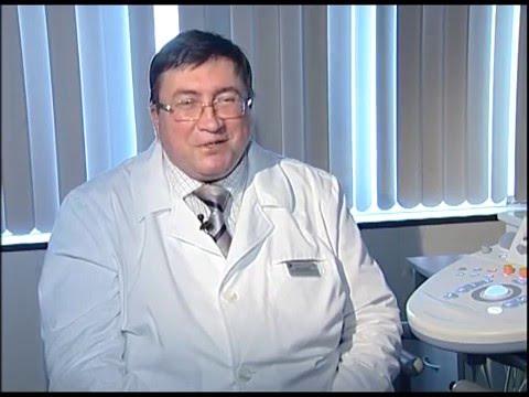 Грудной остеохондроз 2 степени как лечить