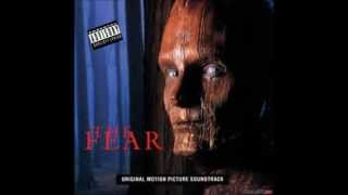 Esham -  The Fear (Morty's Theme) -1994