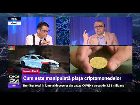 Bitcoin preț în pkr
