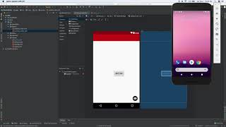 Android Studio Kotlin Tutorial - Part 5