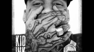 Kid Ink - Tattoo Of My Name