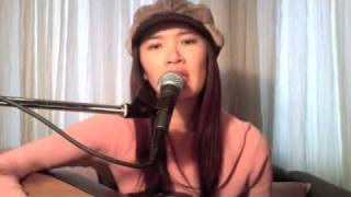 (Wreckers Cover) One More Girl - Noella Choi
