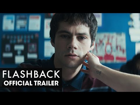 Flashback (Trailer)