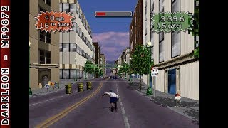 PlayStation - 1Xtreme (1998)