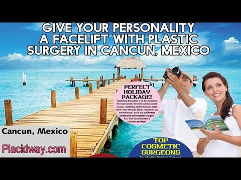 Facelift-with-Plastic-Surgery-in-Cancun-Mexico