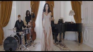 Ruby Feat. What's UP   Nu Pune La Suflet (Official Video)