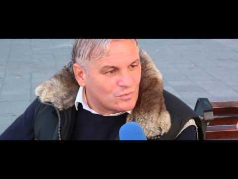 I LUOGHI DEI CORTI - LE INTERVISTE