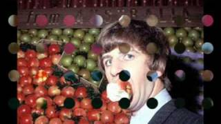 It Don't Come Easy - Ringo Starr