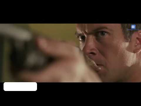 Legion 2 10 Movie CLIP   Granny's Got Teeth 2010 HD (видео)