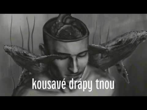 Youtube Video BuprSVm3e4w