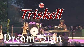 Triskell da rivivere - i video dei concerti del 21 giugno