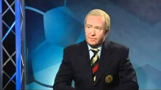 Only An Excuse 2010 (BBC Scotland 31-12-10) Part 2 of 2-1.flv