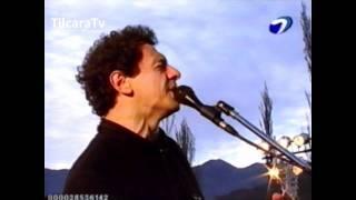 Divididos - Cielito Lindo / Ala Delta - Vivo - Tilcara 2000 -