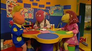 tweenies songs 2017