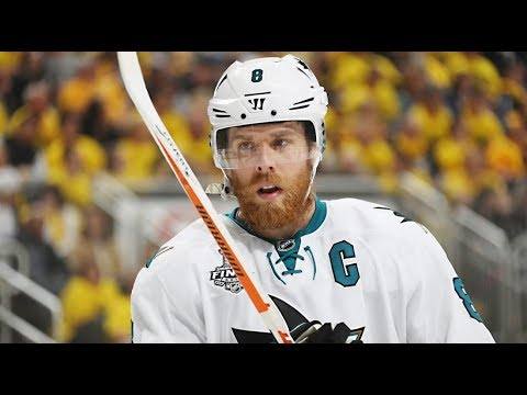 Stars Add Pavelski, Perry and Sekera to Their Roster