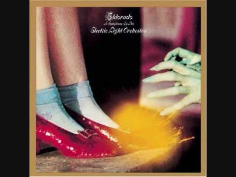Eldorado Overture (1974) (Song) by Electric Light Orchestra
