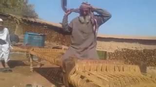 Pathan Talent  Pashto Funny Video Clip  Pashto Dan   380P