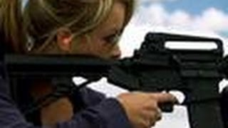 Slide Fire AR | American Guns