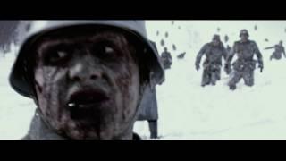 Операция «Мертвый снег» 2 - Trailer