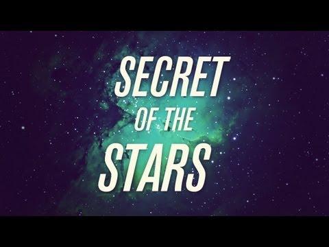 Symfonie vědy: Tajemství hvězd