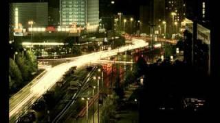 Paul Van Dyk - Nothing But You (Hemstock & Jennings)