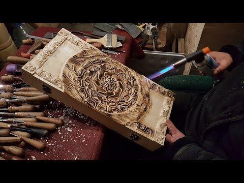 , title : 'Резьба по дереву +газовая горелка, инструменты +для резьбы, геометрическая резьба'