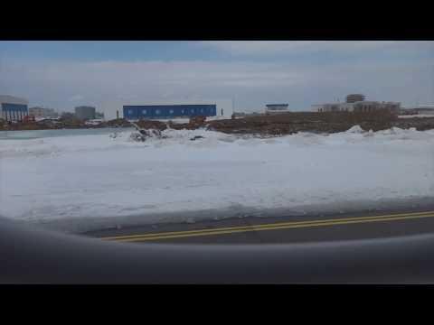 Фото видео разное любительское фото 311-699