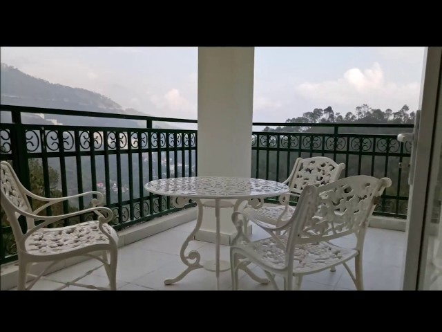Furnished Apartments for sale near Kasauli