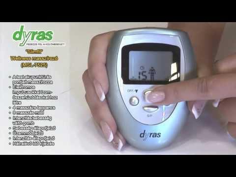3 fokozatú magas vérnyomás tünetei és a 4 kezelési kockázat