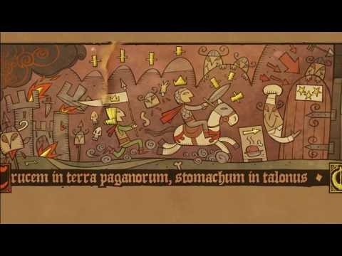 Radical Dungeon Sweeper Trailer thumbnail