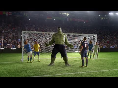 best commercial ever nike football winner stays ft ronaldo n